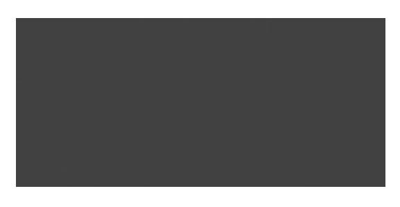 Inicio for Divatto on line